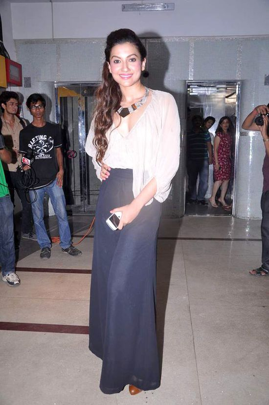 ishaqzaade-s-success-party-2.jpg