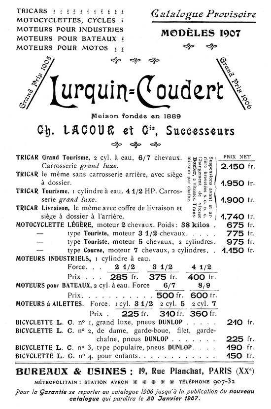 1907 1 Lur catalog cover006
