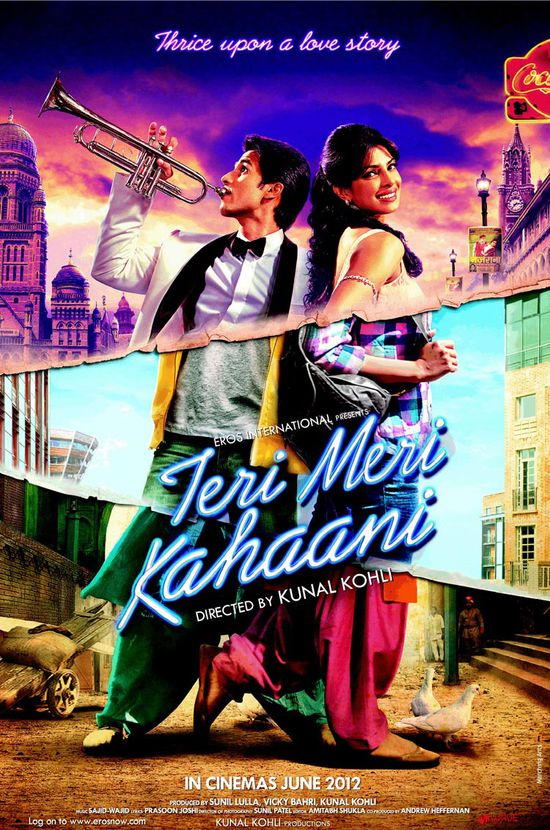 Teri-Meri-Kahaani-Movie-Poster.jpg