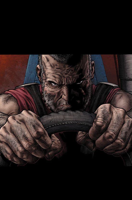 Wolverine_68_2nd.jpg