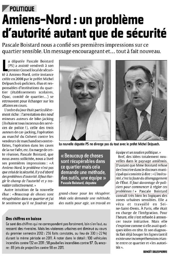 courrier-picard-2.jpg