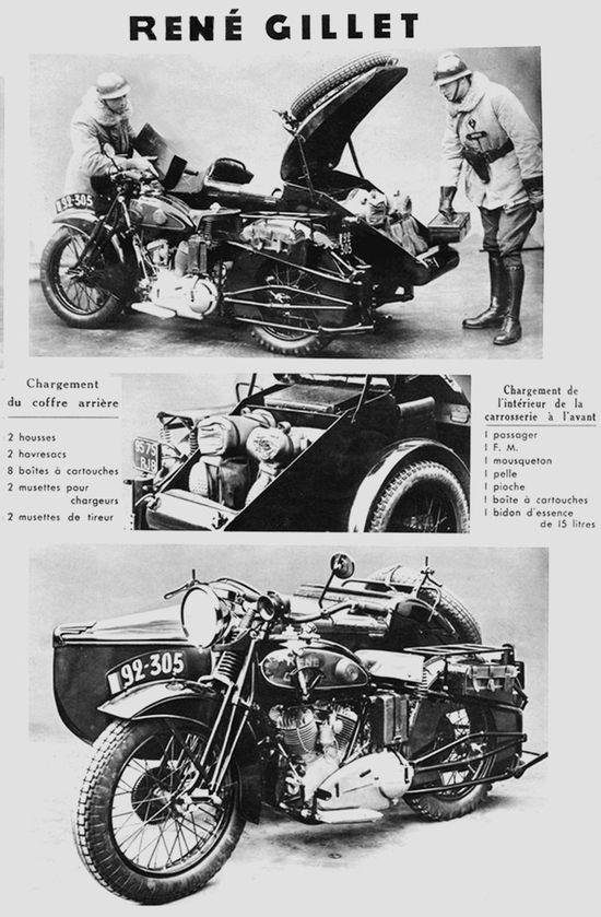 1936 René Gillet tableau COPIE 2