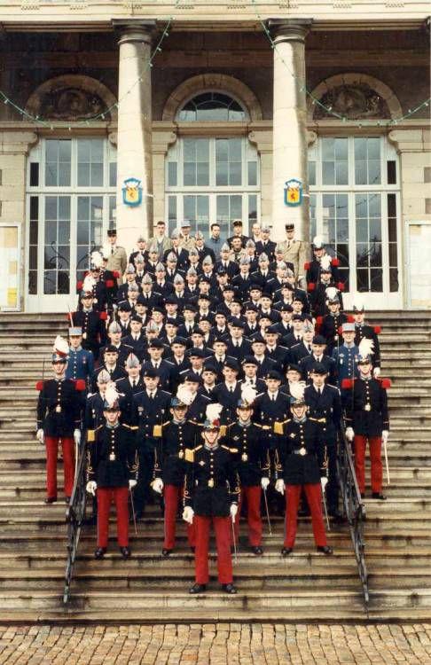 LMA - Mairie 1987