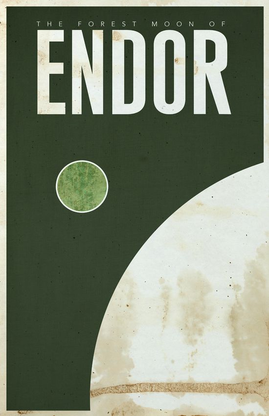 Star-Wars---Endor_4ugeek.jpg