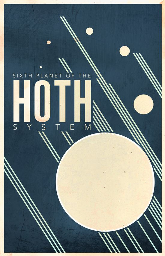 Star-Wars---Hoth_4ugeek.jpg