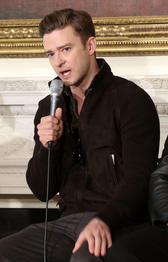 Justin-Timberlake-Student-Music-Workshop-Washington-aSJBT63.jpg