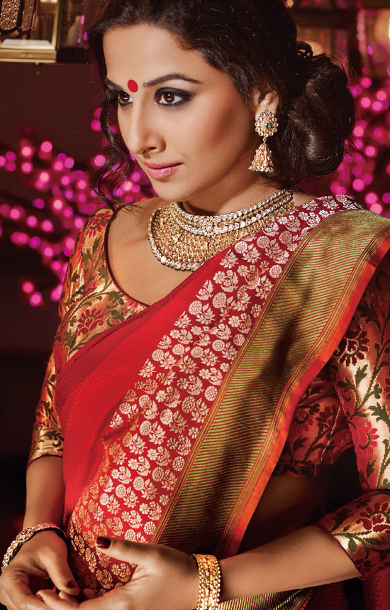 Vidya-Balan-s-photoshoot-from-Hi--Blitz-October-2013.png