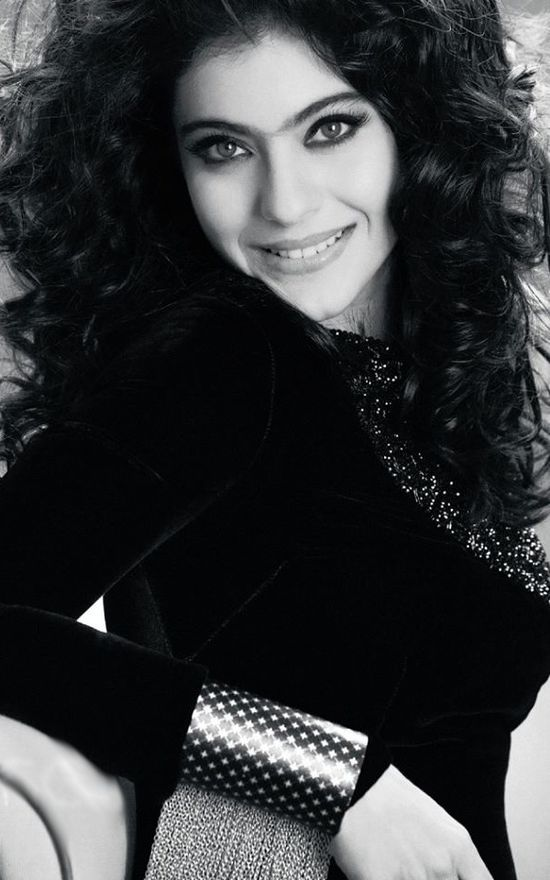 Kajol-on-the-cover-of-Filmfare-magazine-5.jpg