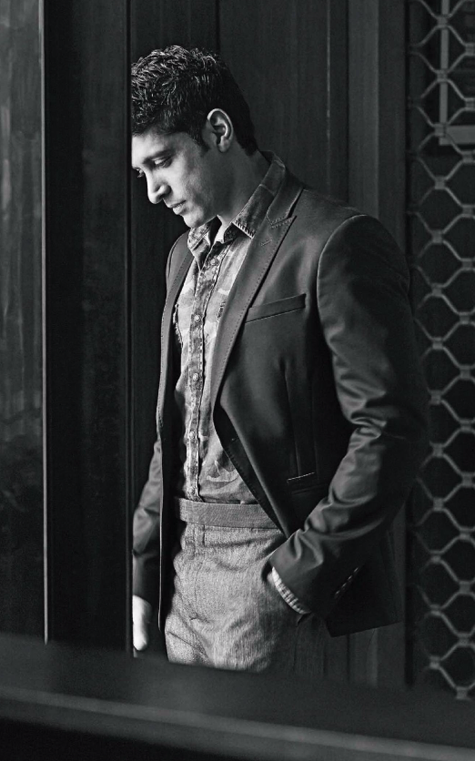 Farhan-Akhtar-on-the-cover-of-Grazia-oct-2013-3.png