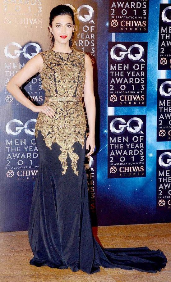 Celebs-at-GQ-Men-of-the-Year-Awards-2013-15.jpg