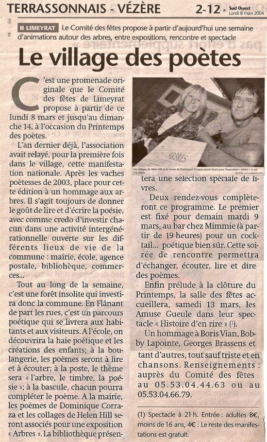 article-Sud-Ouest-8-mars-2004.jpeg