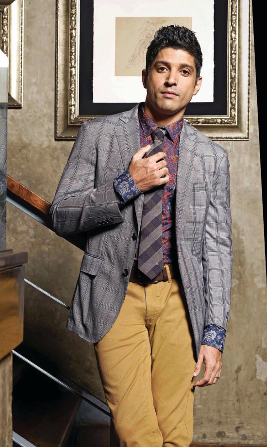 Farhan-Akhtar-on-the-cover-of-Grazia-oct-2013-2.png