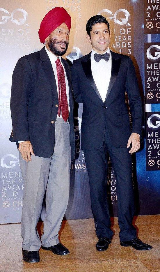 Celebs-at-GQ-Men-of-the-Year-Awards-2013-7.jpg