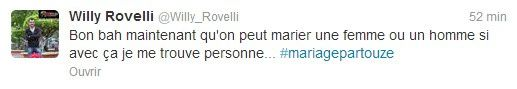 willy-roveli-mariage-gay.jpg