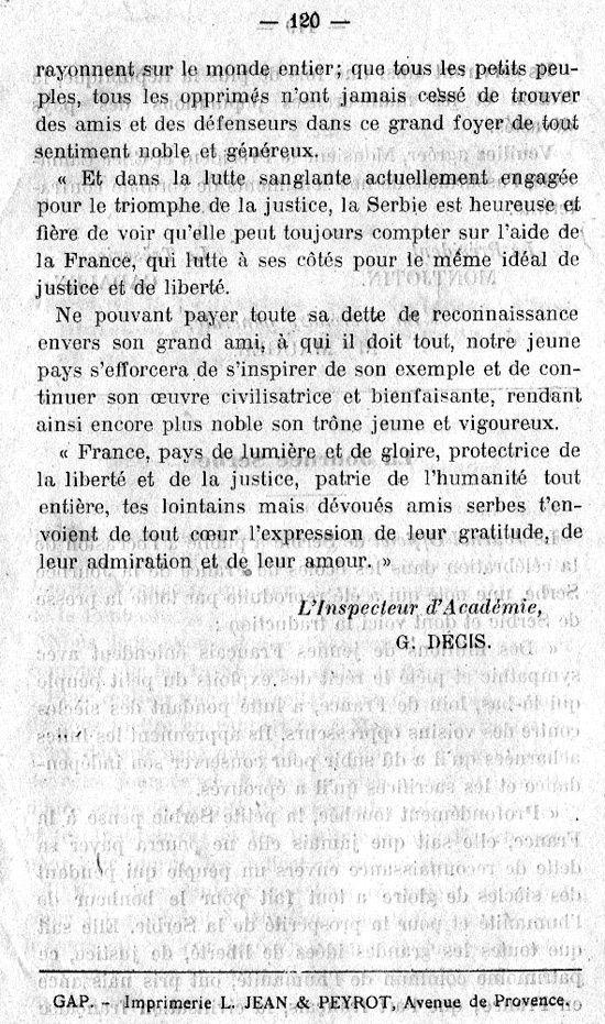 BDHA15-120