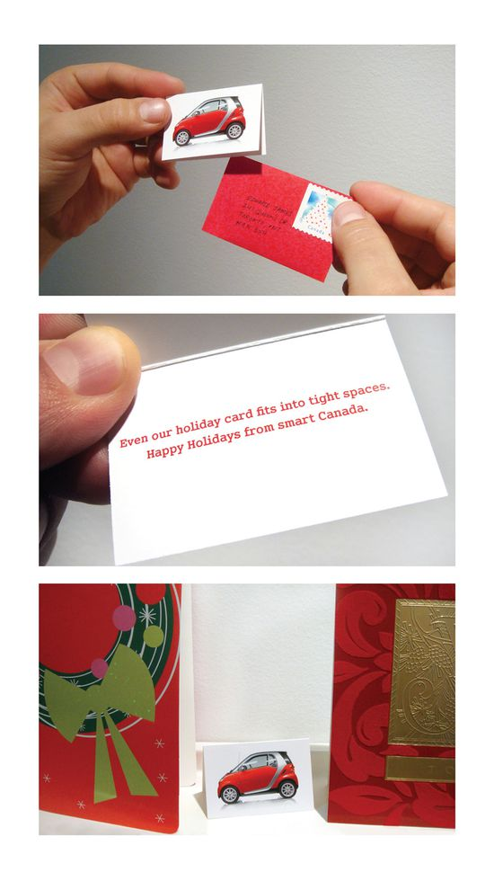 SMART_XMAS_CARD-bbdo-toronto.jpeg