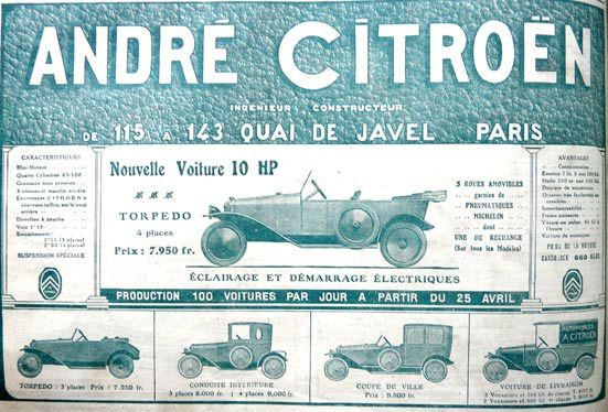 citroen0