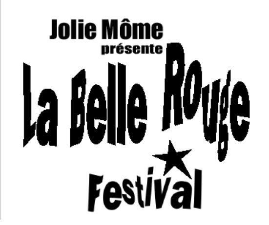 jolie-mome-belle-rouge.jpg