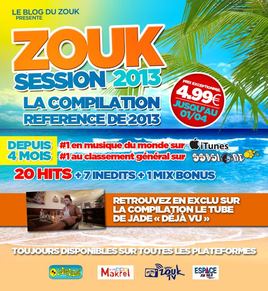 zouk-session-2013-promo---.jpg