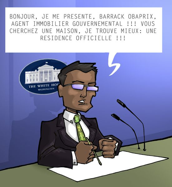 barrack-obaprix.jpg