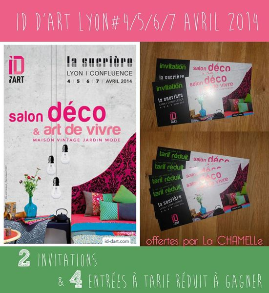 invitation-gratuite-salon-id-dart.jpg