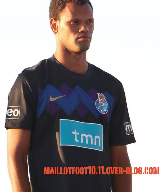 maillot-porto-away-11-12.jpg
