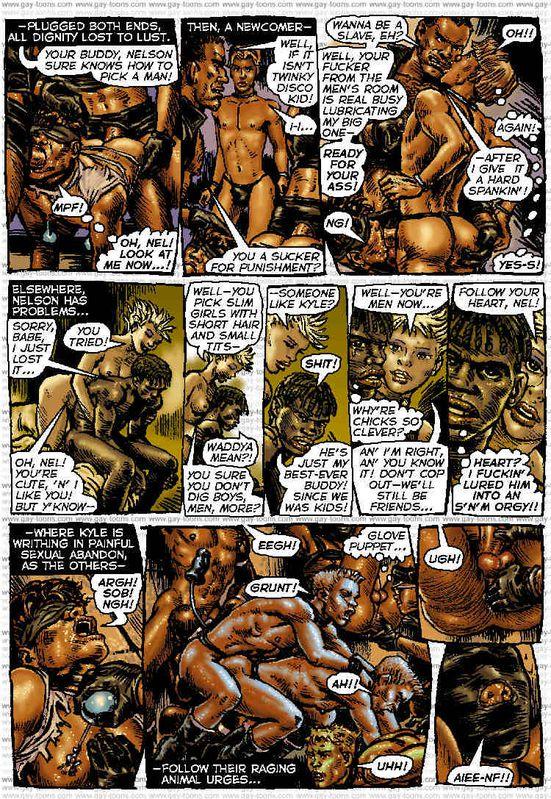 Slaves-To-Lust-27