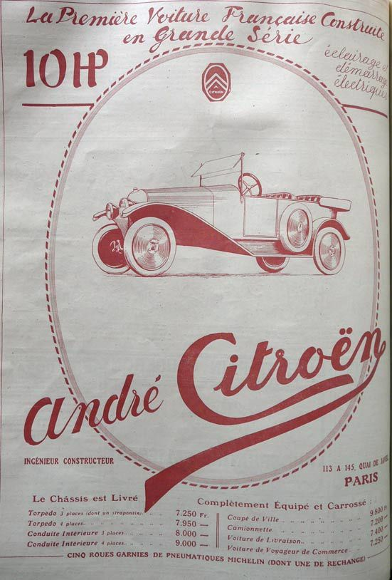 citroen6