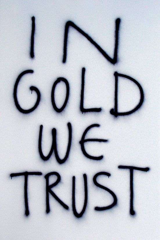 44in-gold-we-trust--by-thomas-lelu.jpeg
