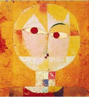 Paul_Klee_Senecio_small.jpg