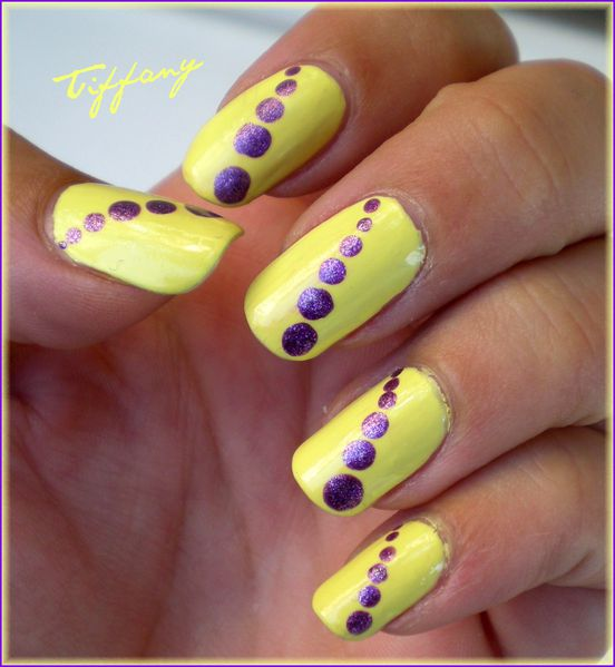 Ongles 03.10.11 (3)