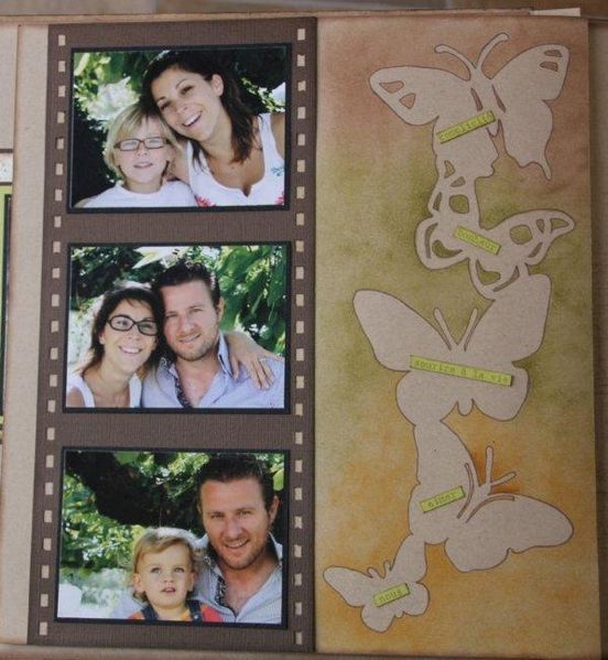 FAMILLE LAURINE - 7