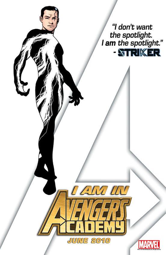 Avengers.academy11.jpg