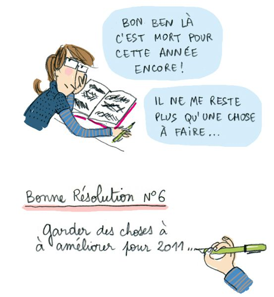 bonnes resolutions-05