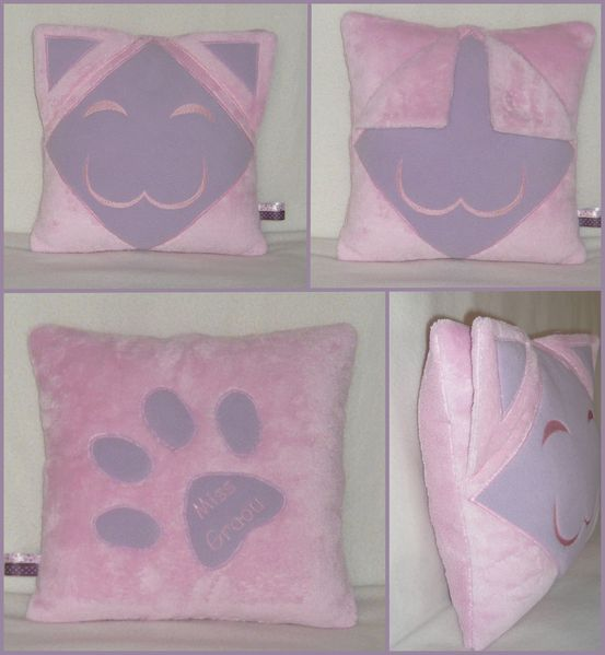 coussin-chat-miss-graou.jpg