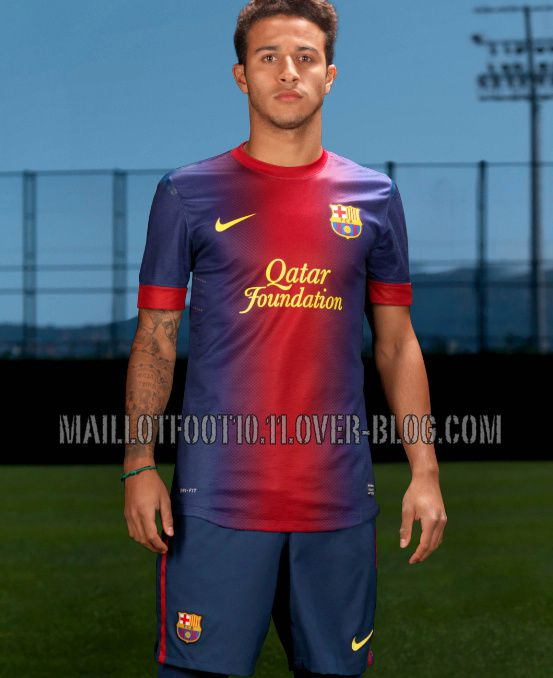 2013-fc-barcelone-maillot.jpg