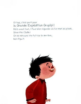 Expedition-gropipi-4.JPG