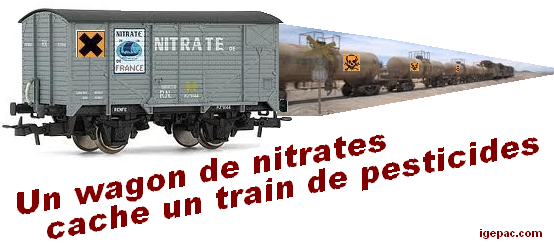 wagon-nitrates-et-train-de-pesticides.PNG