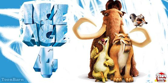 age-de-glace-4-streaming--derive-continents-Ice-Age-3D.jpg