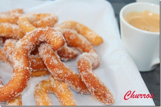 churros_thumb[1]