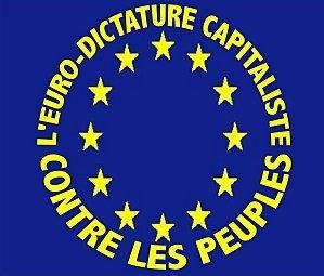 http://img.over-blog.com/554x390/5/47/63/70/blog-QC/blog-QCn-2/blogQC3/120220-Europe-dictature.jpg