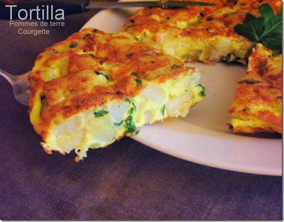 tortilla_courgette2