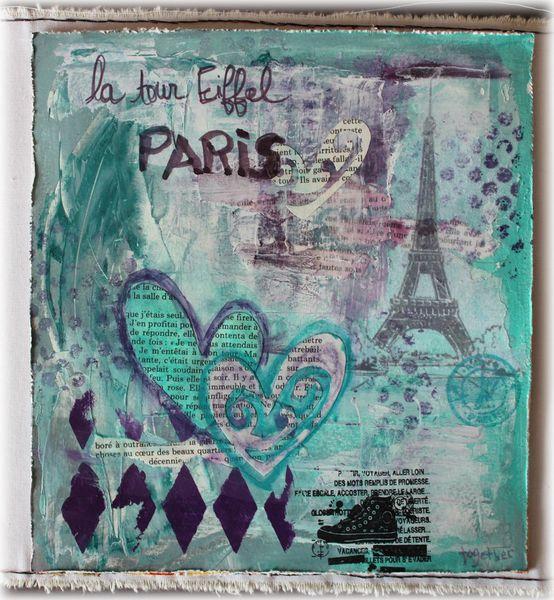 Album-Paris-7831.JPG