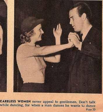 une-fille-celibataire-en-1934.jpg