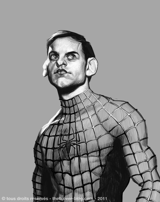 spiderman_drawing_wip-2.JPG