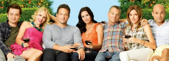 cougartown2.png