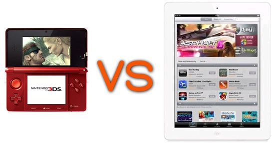 ipad-vs-3DS-nintendo-crise-2012.jpg