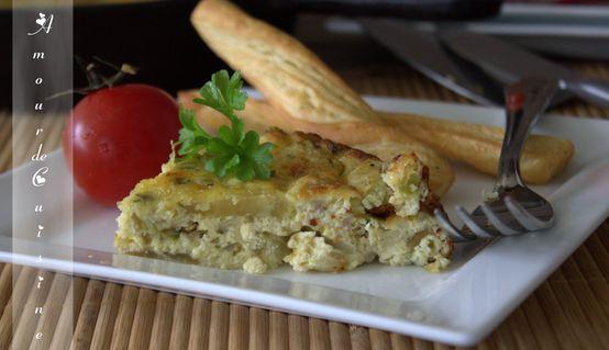 omelette-aux-oignons-016.CR2.jpg