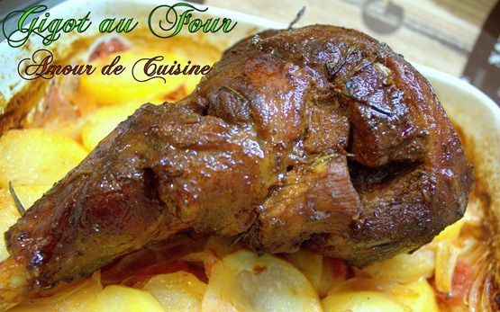 gigot d'agneau au four.CR2