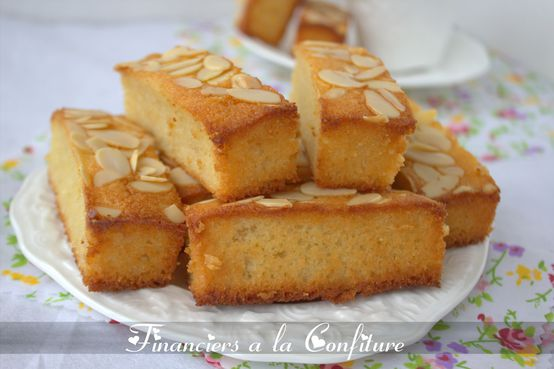 financiers-a-la-confiture-de-figs-004.CR2.jpg